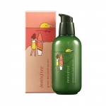 Innisfree Green Tea Seed Serum 160ml (Surfer)
