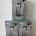 โทรสัพท์ Wiko Sunny 2 Plus