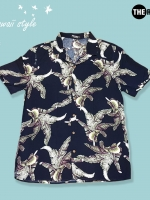 Shirt Hawaii No. 8
