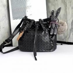 David Jones Bucket Leather (bag)