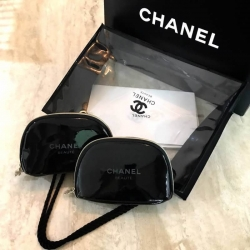 Chanel Cosmetic Counter VIP Gift