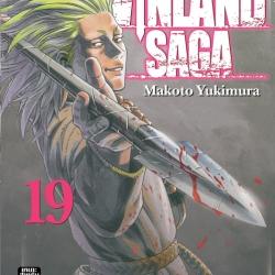 [แยกเล่ม] Vinland Saga สงครามคนทมิฬ เล่ม 1-20
