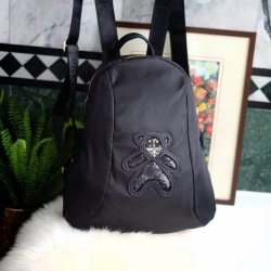 กระเป๋าเป้แบรนด์ PRADA