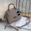 กระเป๋าสะพาย จาก แบรนด์ OASIS thumbnail 1