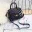 กระเป๋าสะพาย จาก แบรนด์ OASIS *ดำ thumbnail 1