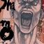 [แยกเล่ม] Shamo นักสู้สังเวียนเลือด เล่ม 1-31 thumbnail 1