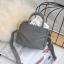 กระเป๋าสะพาย จาก แบรนด์ OASIS *เทา thumbnail 3