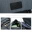 กระเป๋าเป้ของ AUGUR ของแท้ 100% เป็น Backpack ที่การันตียอดขายทั่วโลก thumbnail 9