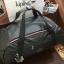 Kipling Nepsa Sports Bag convertible to backpack K19975-28Z กระเป๋าเดินทาง *ดำ thumbnail 6