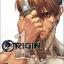[แยกเล่ม] Origin Origin เล่ม 01 thumbnail 1