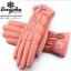 ถุงมือกันหนาว thinsulate+บุวูล ทัชสกีนได้ 2 thumbnail 6