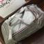 Kipling Nepsa Sports Bag convertible to backpack K19975-28Z กระเป๋าเดินทาง *เทา thumbnail 2