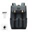 กระเป๋าเป้ของ AUGUR ของแท้ 100% เป็น Backpack ที่การันตียอดขายทั่วโลก thumbnail 2