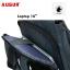 กระเป๋าเป้ของ AUGUR ของแท้ 100% เป็น Backpack ที่การันตียอดขายทั่วโลก thumbnail 7