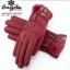ถุงมือกันหนาว thinsulate+บุวูล ทัชสกีนได้ 2 thumbnail 5