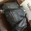 Kipling Nepsa Sports Bag convertible to backpack K19975-28Z กระเป๋าเดินทาง *ดำ thumbnail 3