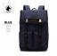 กระเป๋าเป้ของ AUGUR ของแท้ 100% เป็น Backpack ที่การันตียอดขายทั่วโลก thumbnail 3