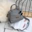กระเป๋าสะพาย จาก แบรนด์ OASIS *เทา thumbnail 1