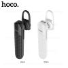 หูฟังบลูทูธไร้สาย Hoco E25