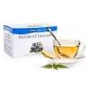 เนเจอร์ที Nature Tea