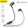 Awei B923BL Wireless Sport Earphone