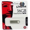 16 GB FLASH DRIVE (แฟลชไดร์ฟ) KINGSTON SE9 ประกัน 5 - Y