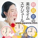 ☆彡วิตามินญี่ปุ่นรักษาสิว สิวอักเสบ รอยแดง