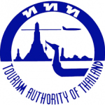 ((มาแล้ว)) การท่องเที่ยวแห่งประเทศไทย เปิดรับสมัครสอบ
