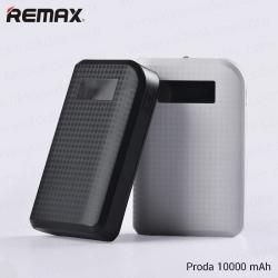 Remax PRODA PR1-016 10000 mAh