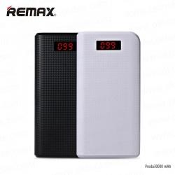 Power bank Remax PRODA PR1-018 30000 mAh