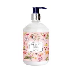 BOUQUET GARNI Body Shower บูเก้ การ์นี่ บอดี้ ชาว์เวอร์ ขนาด 500 มิลลิลิตร 01. Floral Musk