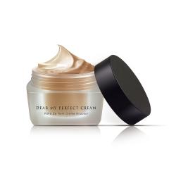 Dear My Face Dear My Perfect Cream เดียร์ มาย เฟส เดียร์ มาย เพอร์เฟค ครีม ขนาด 50 กรัม