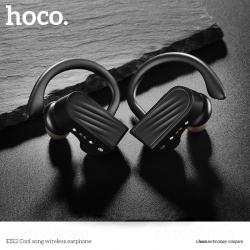 Hoco ES12 Cool song wireless earphone