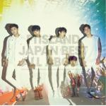 [Pre] FT Island : JAPAN BEST ALBUM - ALL ABOUT