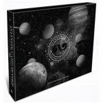 [Pre] Infinite : Official Card Binder Vol.2 (Limited Edition)