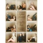 [Pre] Super Junior : 6th Album - Sexy, Free & Single (Ver.B)