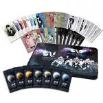 [Pre] Infinite : Official Collection Card Vol.2 (Limited Edition)