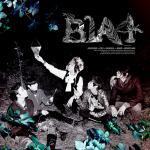 [Pre] B1A4 : 3rd Mini Album - In The Wind