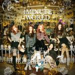 [Pre] 4Minute : 5th Mini Album - 4Minute World