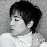 FT Island - Lee Hong Gi