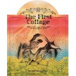 [Pre] Yangyoseob : 1st Mini Album - The First Collage