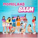 [Pre] MOMOLAND : 4th Mini Album - Fun to The World