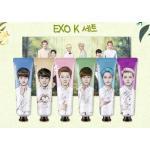 [Pre] EXO-K - Hand & Nature Hand Cream