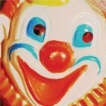 [Pre] SHINee : 4th Album - Odd (B Ver.)