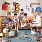 [Pre] N.Flying : 2nd Mini Album - THE REAL : N.Flying