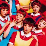 [Pre] Red Velvet : 1st Album - The Red