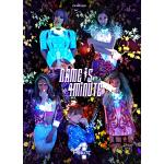 [Pre] 4Minute : 4th Mini Album - Name is 4minute