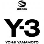 Y3 - Adidas Y3 by Yōhji Yamamoto