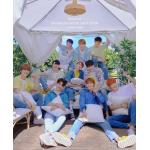 [Pre] UP10TION : 2018 SPECIAL PHOTO EDITION