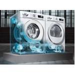 เครื่องซักผ้า BOSCH